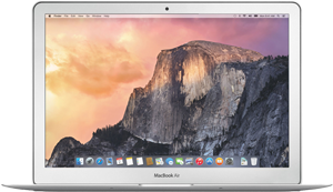 Apple-Macbook-Air300x173