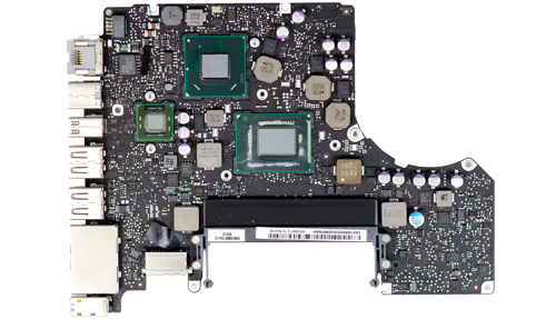 Apple-logic-board-repair-a1278-reapir500x287
