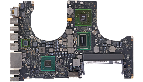 Apple-logic-board-repair-a1286-reapir500x287