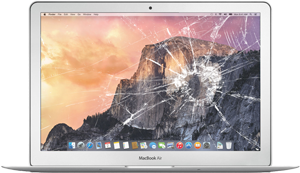 Apple-Macbook-Air-screen-replacement300x173