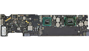 Apple-logic-board-repair-air-reapir300x173