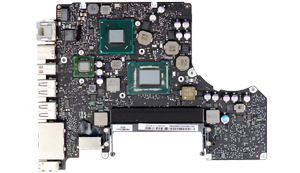 Apple-logic-board-repair-a1278-reapir300x173
