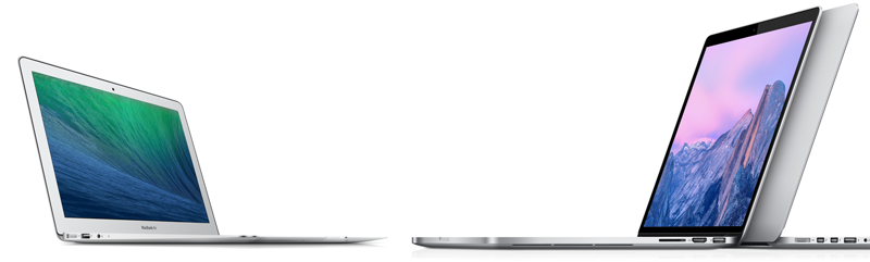 macbook-repair-service800x241